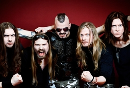 Picture of Sabaton