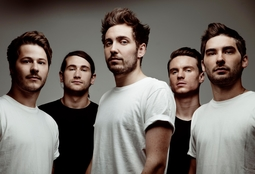 Picture of You Me At Six
