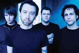 Picture of Rise Against