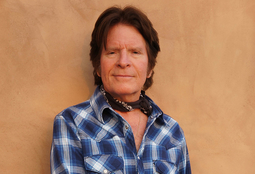 Picture of John Fogerty