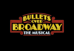 Picture of Bullets Over Broadway