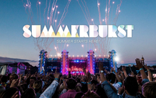 Summerburst