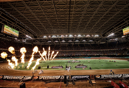 Picture of FIM Speedway Grand Prix