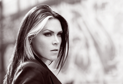 Picture of Beth Hart