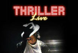 Picture of Thriller
