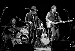 Picture of The Waterboys