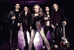 Picture of Helloween