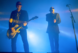 Picture of Sisters Of Mercy