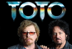 Picture of Toto