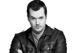 Picture of Jim Jefferies