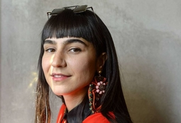 Picture of Laleh