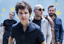 Picture of Lukas Graham
