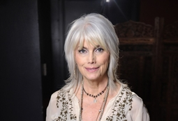 Picture of Emmylou Harris