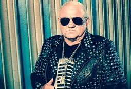 Picture of Dirkschneider