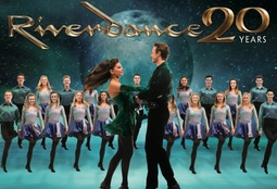 Picture of Riverdance 21