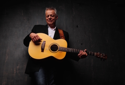 Picture of Tommy Emmanuel