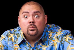 Picture of Gabriel Iglesias